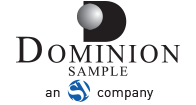 Dominion Sample